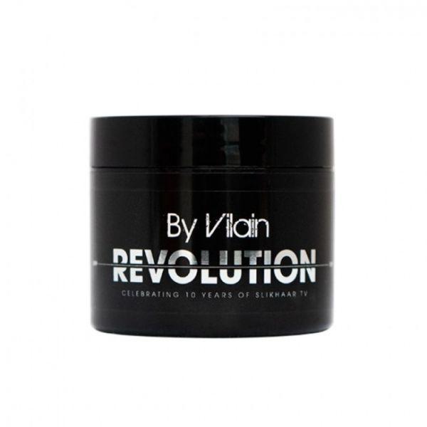 By Vilain Revolution 65g