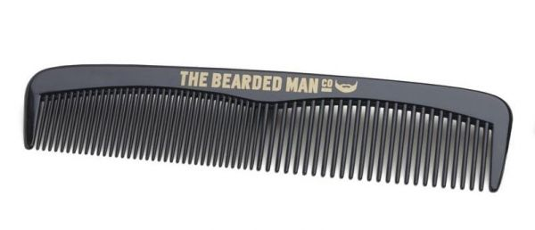 gents-beart-pocket-comb-bart-kamm-the-bearded-man-company-sprezstyle-mensgrooming