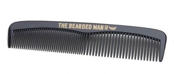 gents-beart-pocket-comb-bart-kamm-the-bearded-man-company-sprezstyle-mensgrooming