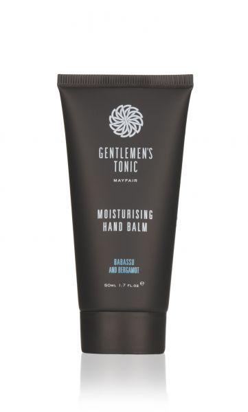 moisturising-hand-balm-gentlemens-tonic-sprezstyle-mensgrooming