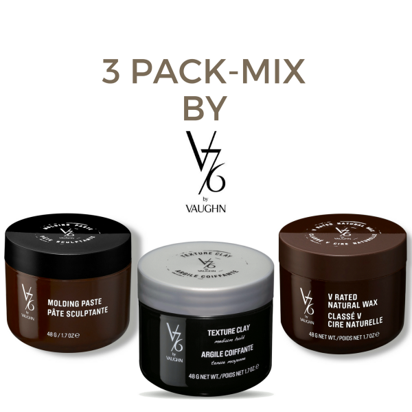 3-pack-mix-styling-by-v76-by-vaughn-sprezstyles-mensgrooming