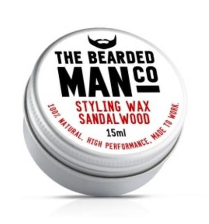 bartwachs-sandelwood-the-bearded-man-company-sprezstyle-mensgrooming