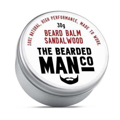 bartbalsam-sandalwood-the-bearded-man-company-sprezstyle-mensgrooming