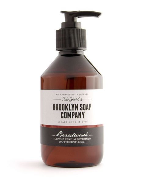 beard-wash-brooklyn-soap-company-sprezstyle-mensgrooming