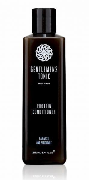 protein-conditioner-gentlemens-tonic-sprezstyle-mensgrooming