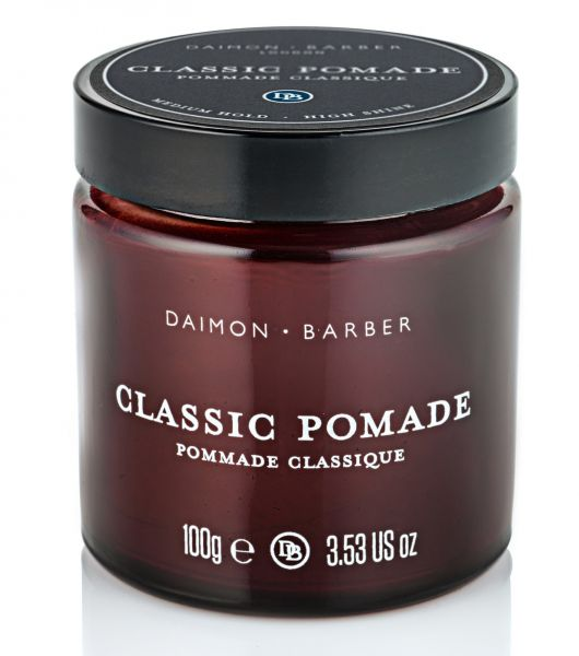 calssic-pomade-daimon-barber-sprezstyle-mensgrooming