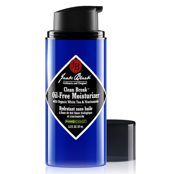 clean-break-oil-free-moisturizer-jack-black-sprezstyle-mensgrooming
