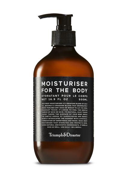 body-moisturiser-triumph-disaster-sprezstyle-mensgrooming