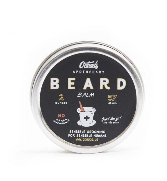 O'Douds Beard Balm - Bartbalsam 57g