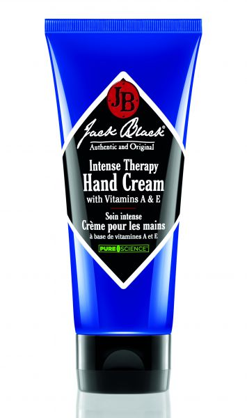 intense-therapy-hand-cream-jack-black-sprezstyle-mensgrooming