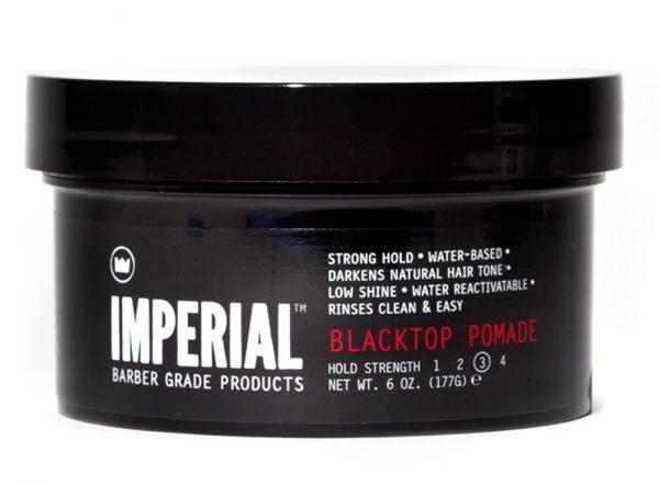 blacktop-pomade-imperial-barber-sprezstyle-mensgrooming