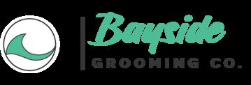 Bayside Grooming