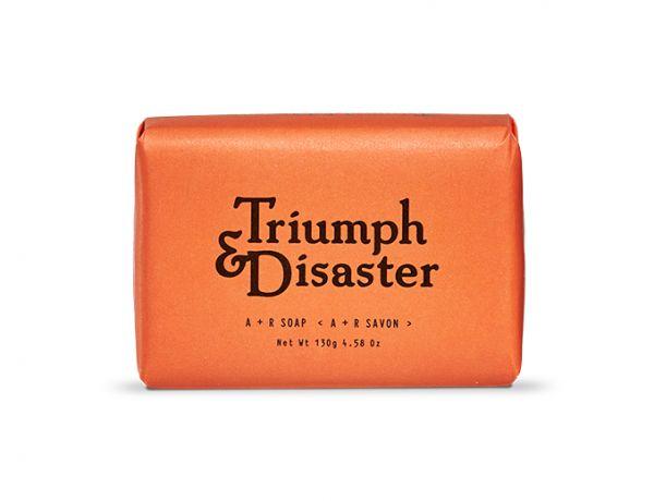 a-r-soap-seifenstück-mit-weizenkleie-triumph-disaster-sprezstyle-mensgrooming