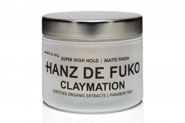 Claymation-Hanz-de-Fuko-Sprezstyle-Mens-Grooming