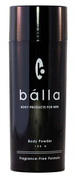 fragrance-free-balla-sprezstyle-mensgrooming