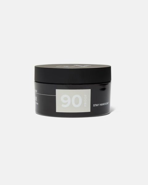 Blind Barber 90 Proof Hair Pomade 75g