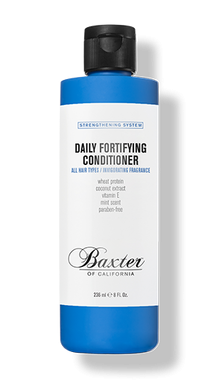 Baxter of California Daily Fortifying Conditioner