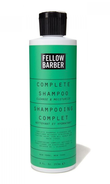complete-shampoo-fellow-barber-sprezstyle-mensgrooming