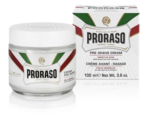 pre-shaving-creme-bianco-proraso-sprezstyle-mensgrooming