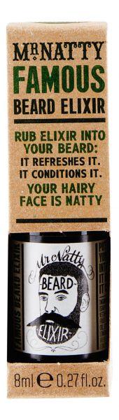 famous-beard-elixir-mr.natty-sprezstyle-mensgrooming