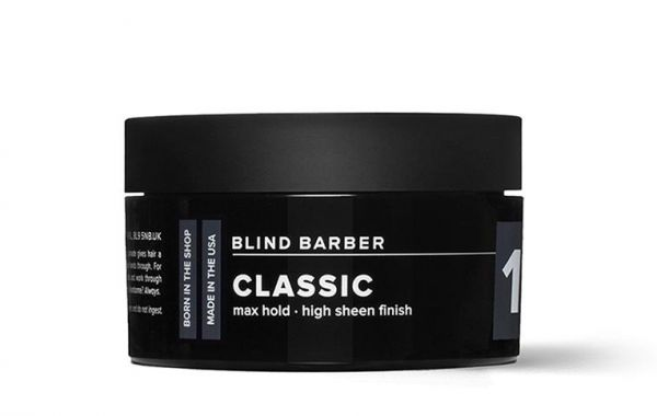 101-proof-classic-pomade-blind-barber-sprezstyle-mensgrooming