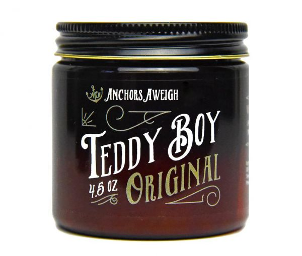 teddy-boy-original-anchors-sprezstyle-mensgrooming