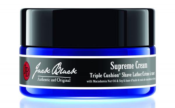supreme-cream-triple-cushion-jack-black-sprezstyle-mensgrooming