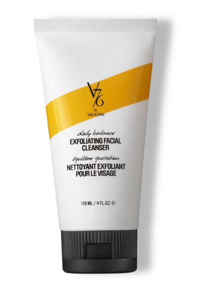 daily-balance-exfoliating-facial-cleanser-v76-by-vaughn-sprezstyle-mensgrooming