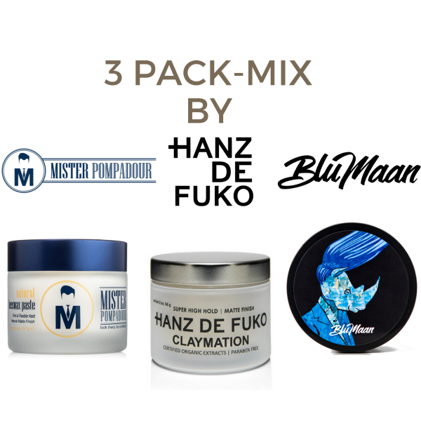 3-pack-mix-by-hdf-blumaan-mr.pompadour-sprezstyles-mensgrooming