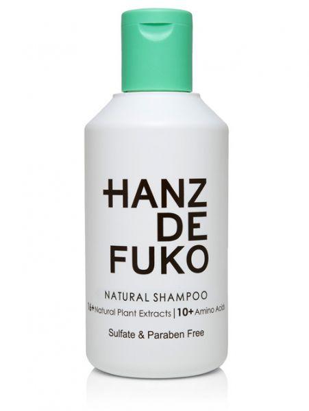 Natural-Shampoo-Hanz-de-Fuko-Sprezstyle-Mens-Grooming