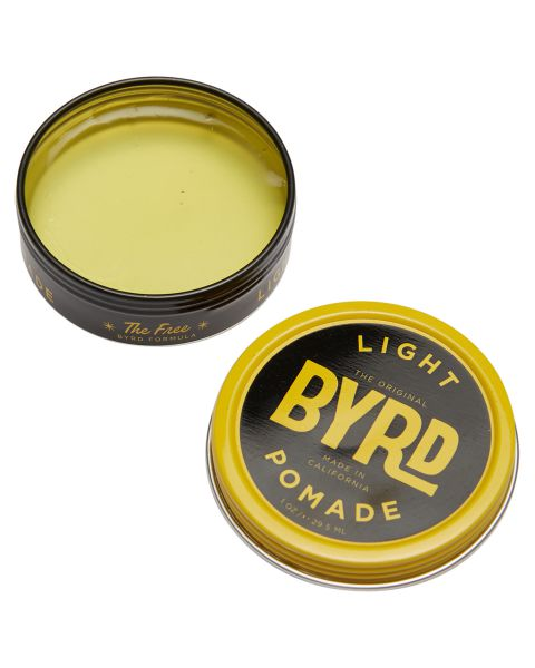 light-pomade-byrd-sprezstyle-mensgrooming