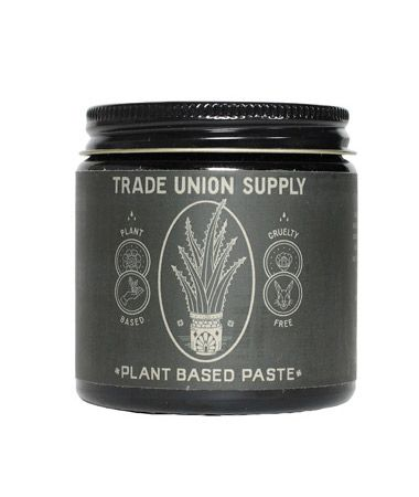 Trade Union Supply Plant Based Paste 113g
