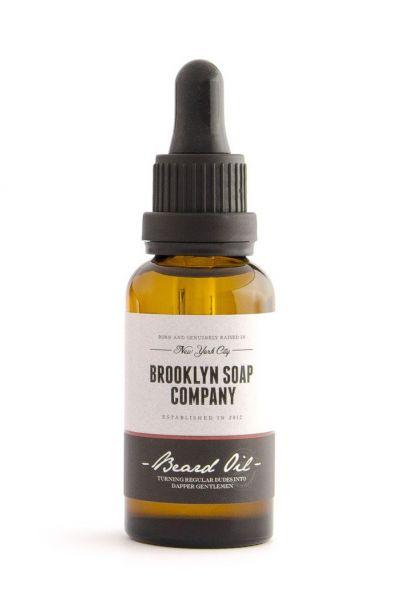 bartölnatural-brooklyn-soap-company-sprezstyle-mensgrooming