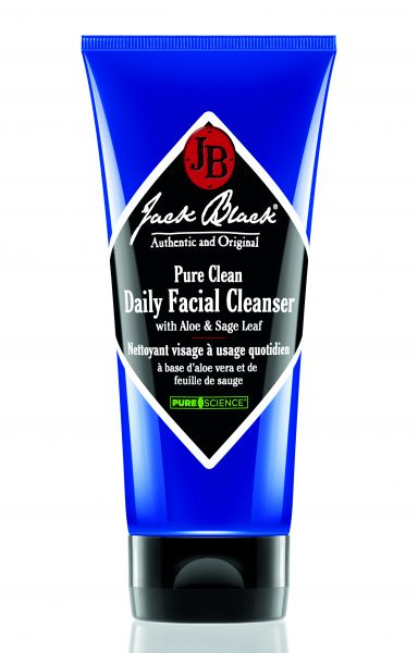 pure-clean-daily-facial-cleanser-jack-black-sprezstyle-mensgrooming