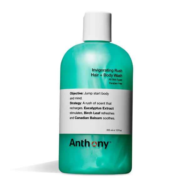 invigorating-rush-hair-body-wash-anthony-sprezstyle-mensgrooming