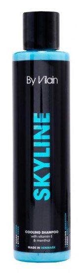 By Vilain Skyline Shampoo 200ml