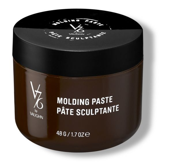 molding-paste-v76-by-vaughn-sprezstyle-mensgrooming