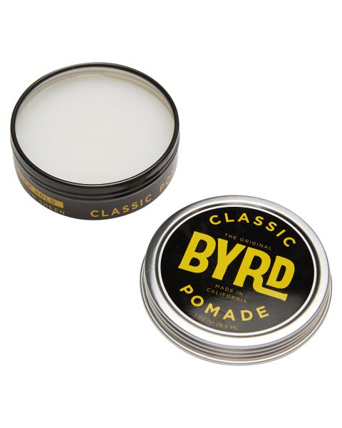 classic-pomade-byrd-sprezstyle-mensgrooming
