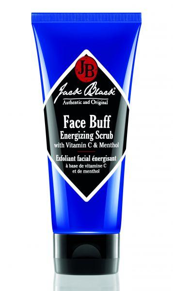 face-buff-energizing-scrub-jack-black-sprezstyle-mensgrooming