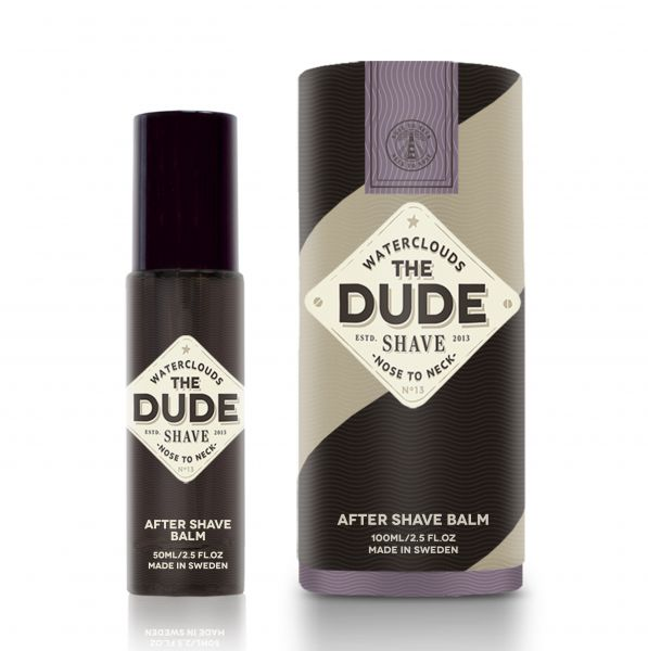 after-shave-balm-waterclouds-sprezstyle-mensgrooming