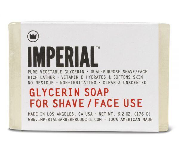 glycerin-bar-shave-face-soap-imperial-barber-sprezstyle-mensgrooming