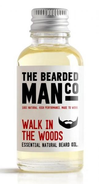 bartöl-walk-in-the-woods-the-bearded-man-company-sprezstyle-mensgrooming