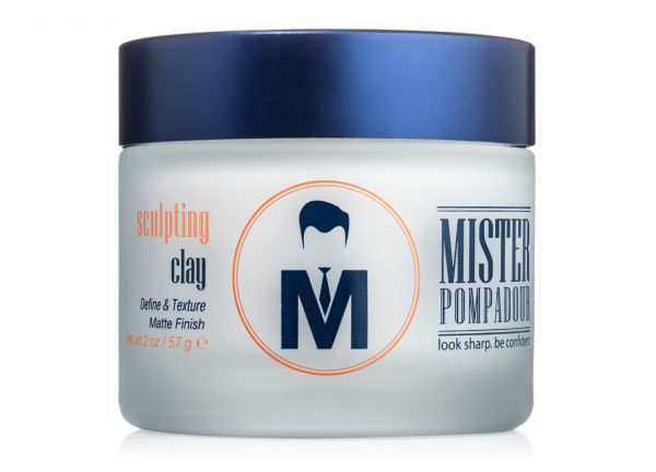 sculpting-clay-mister-pompadour-sprezstyle-mensgrooming
