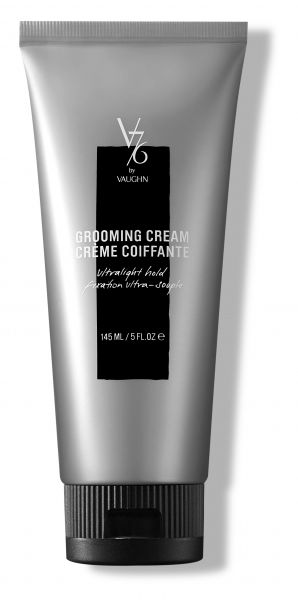 grooming-cream-v76-by-vaughn-sprezstyle-mensgrooming