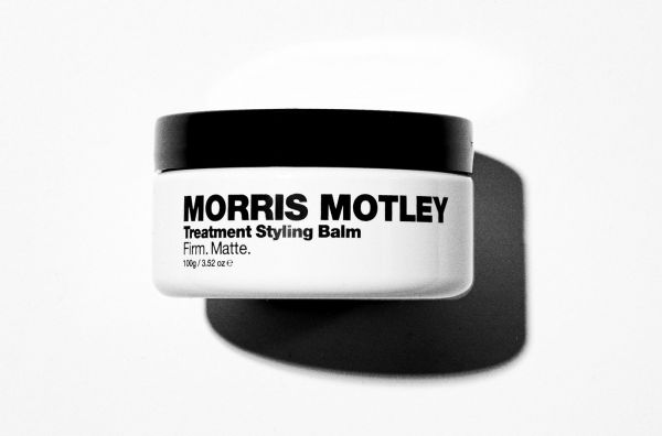 styling-balm-morris-motley-sprezstyle-mensgrooming
