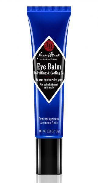 eye-balm-depuffing-cooling-gel-jack-black-sprezstyle-mensgrooming