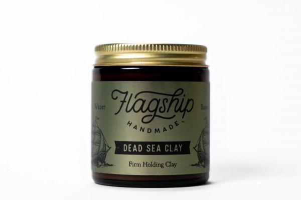 Flagship Dead Sea Clay 120g