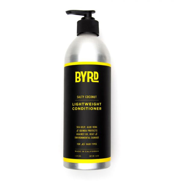 lightweight-conditioner-byrd-sprezstyle-mensgrooming