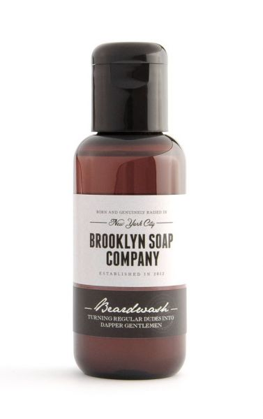 beard-wash-travel-brooklyn-soap-company-sprezstyle-mensgrooming