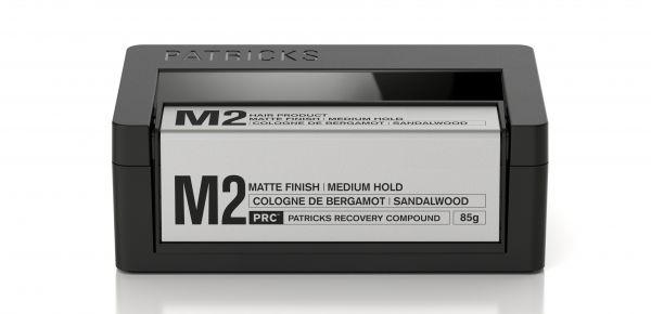 M2-patricks-sprezstyle-mensgrooming